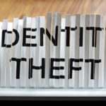Identity Theft; Financial Fraud