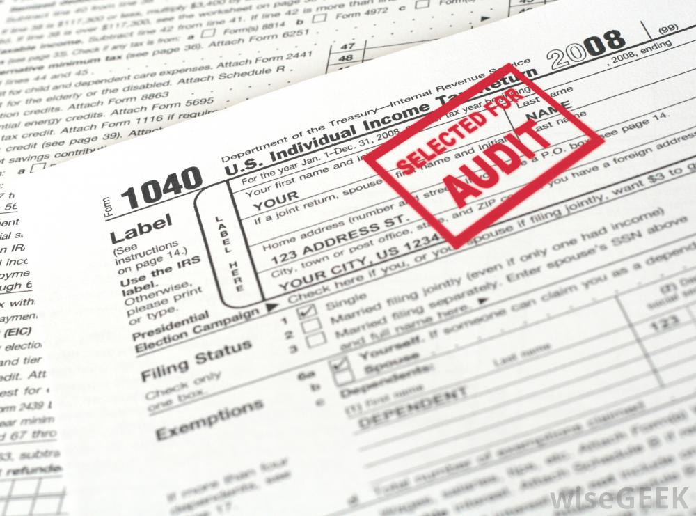 tax evasion and tax audit If you are served with a canada income tax related search warrant, or if you have been charged with tax evasion or with tax fraud, or think that a cra audit or a tax investigation may lead to tax prosecution or tax charges, you should immediately contact one of our experienced canadian tax litigation lawyers for assistance.