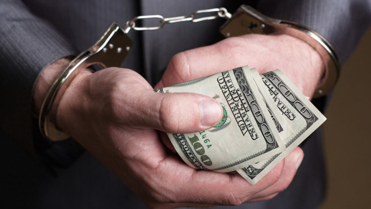 Two-Former-Postal-Employees-Convicted-on-Felony-Offenses-Stemming-From-Their-Scheme-to-Defraud