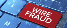 Wire-Fraud-And-Money-Laundering-1030x438