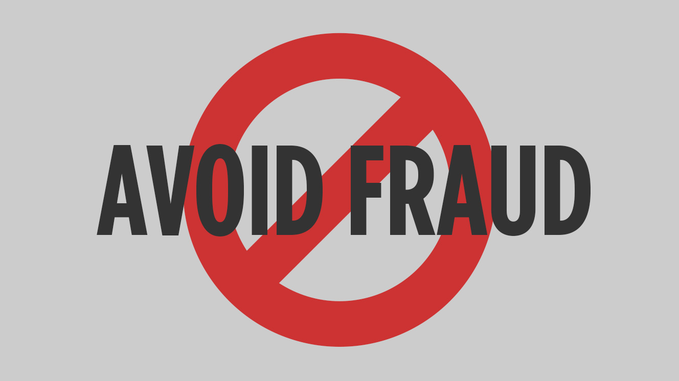 fraud-prevention-_Check-Lists