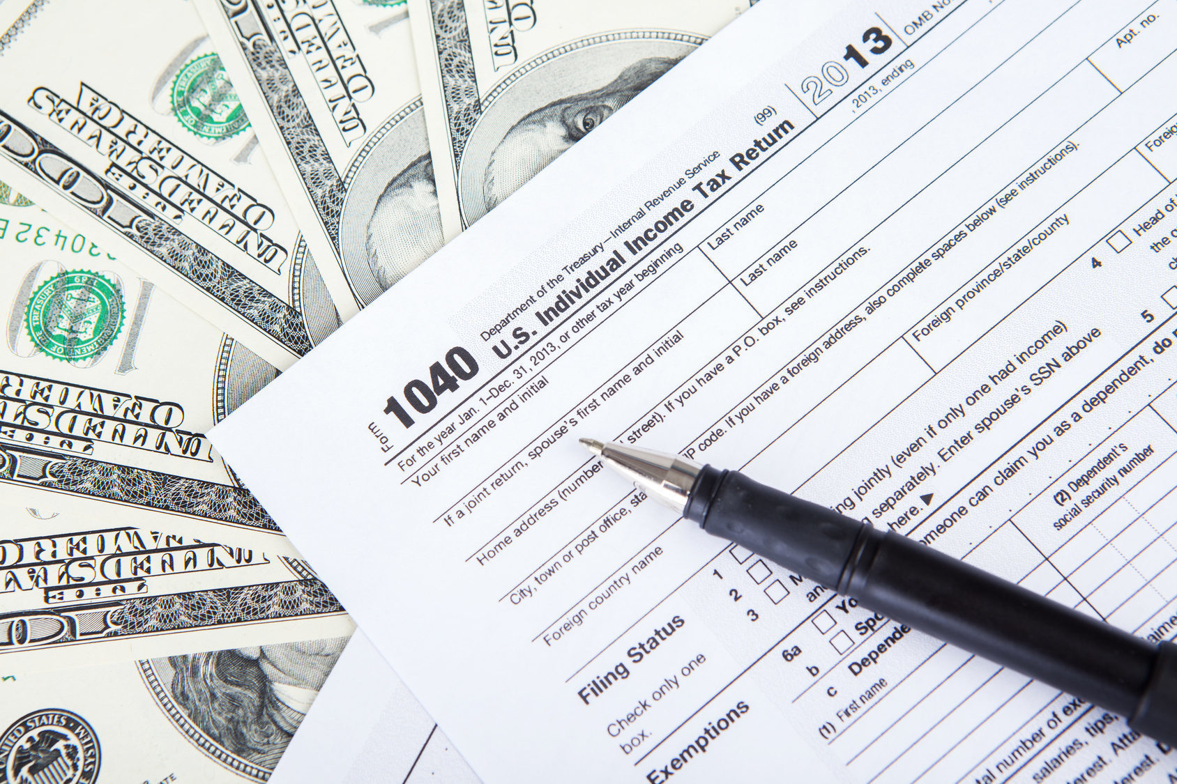 tax fraud Cte exists to investigate and aid in the prosecution of the department of  revenue's most complex criminal and internal tax fraud cases by applying  accounting.