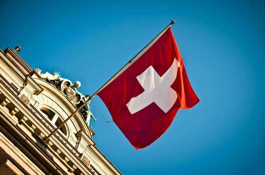 Swiss Bank Tax: Final Resolutions Of Department of Justice And Swiss Bank Program