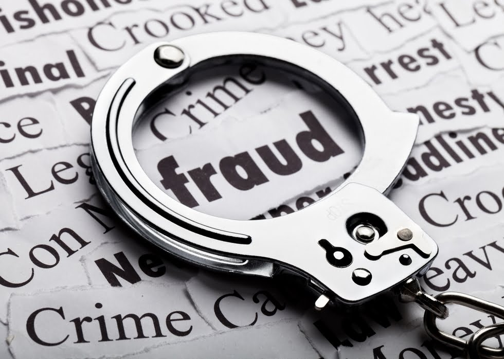 Investment Fraud: HAENA PARK Pled Guilty To Commodities Fraud In Connection With Scheme To Defraud Investors