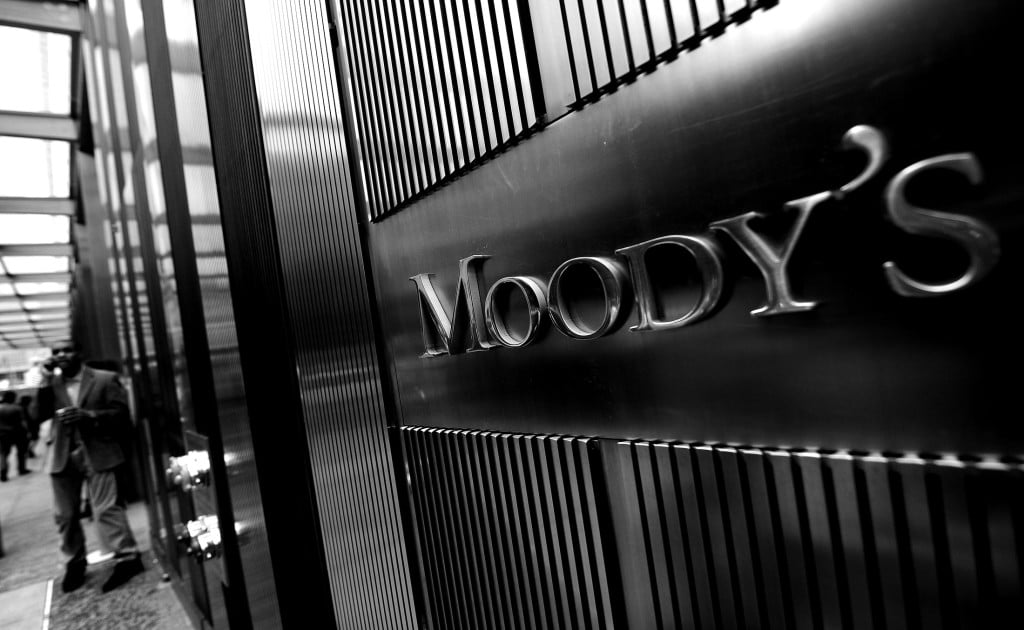 Investment Fraud: Moody's Investors Service Inc., Moody's Analytics Inc. And Their Parent Agree To Pay For Worst Financial Crisis Since the Great Depression
