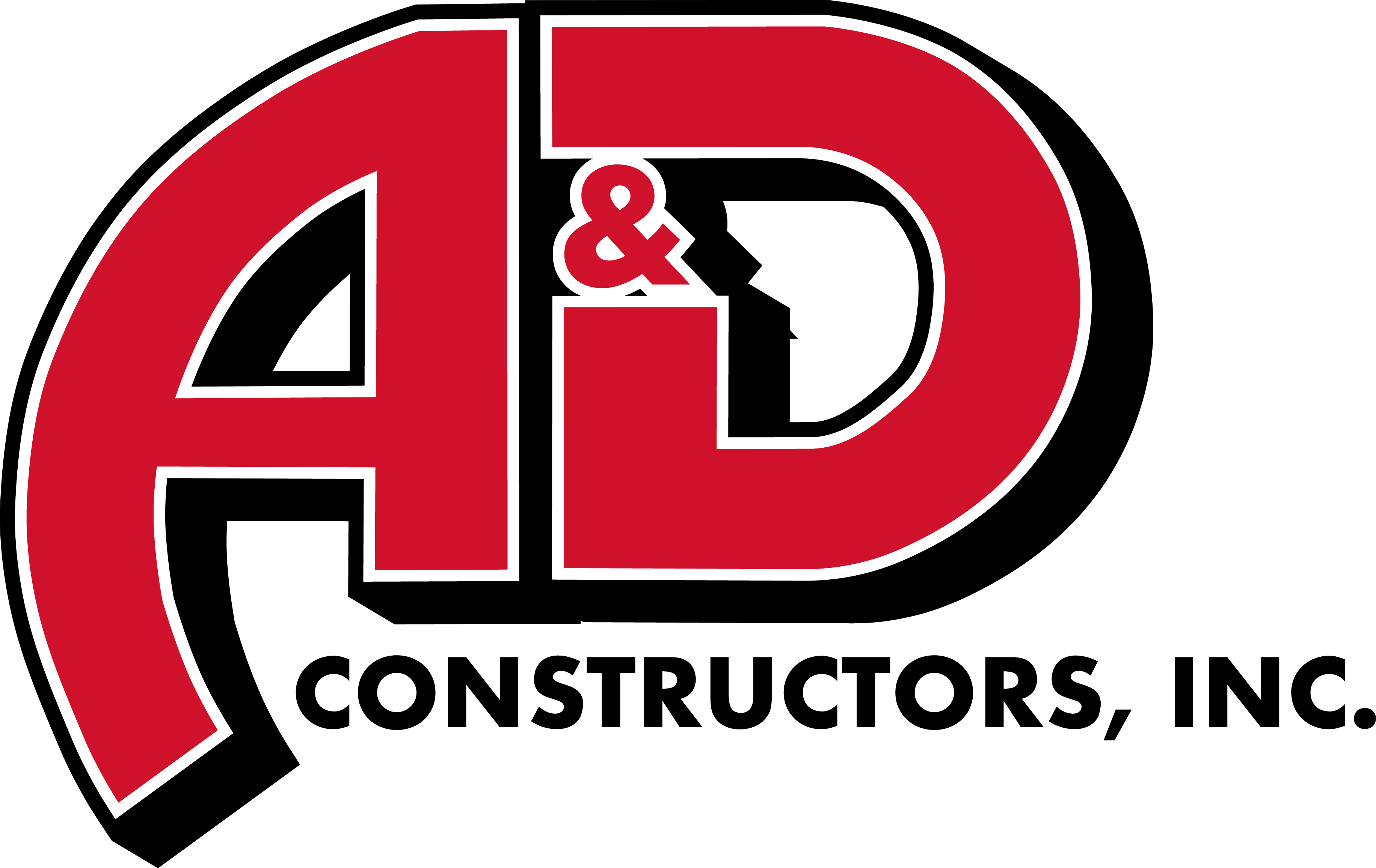 """Andrew Otero, Roger Ramsey, and their companies – A&D General Contracting, Inc. (""""A&D"""") and Action Telecom, Inc. (""""Action"""") Charged With Participated in a Conspiracy to Defraud the Government"""