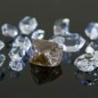 Financial-Fraud-Group-Of-Twelve-Charged-For-Role-in-Fraudulently-Obtaining-Millions-of-Dollars-in-Virtually-Untraceable-Diamonds-110×110