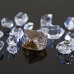 Financial-Fraud-Group-Of-Twelve-Charged-For-Role-in-Fraudulently-Obtaining-Millions-of-Dollars-in-Virtually-Untraceable-Diamonds-150x150