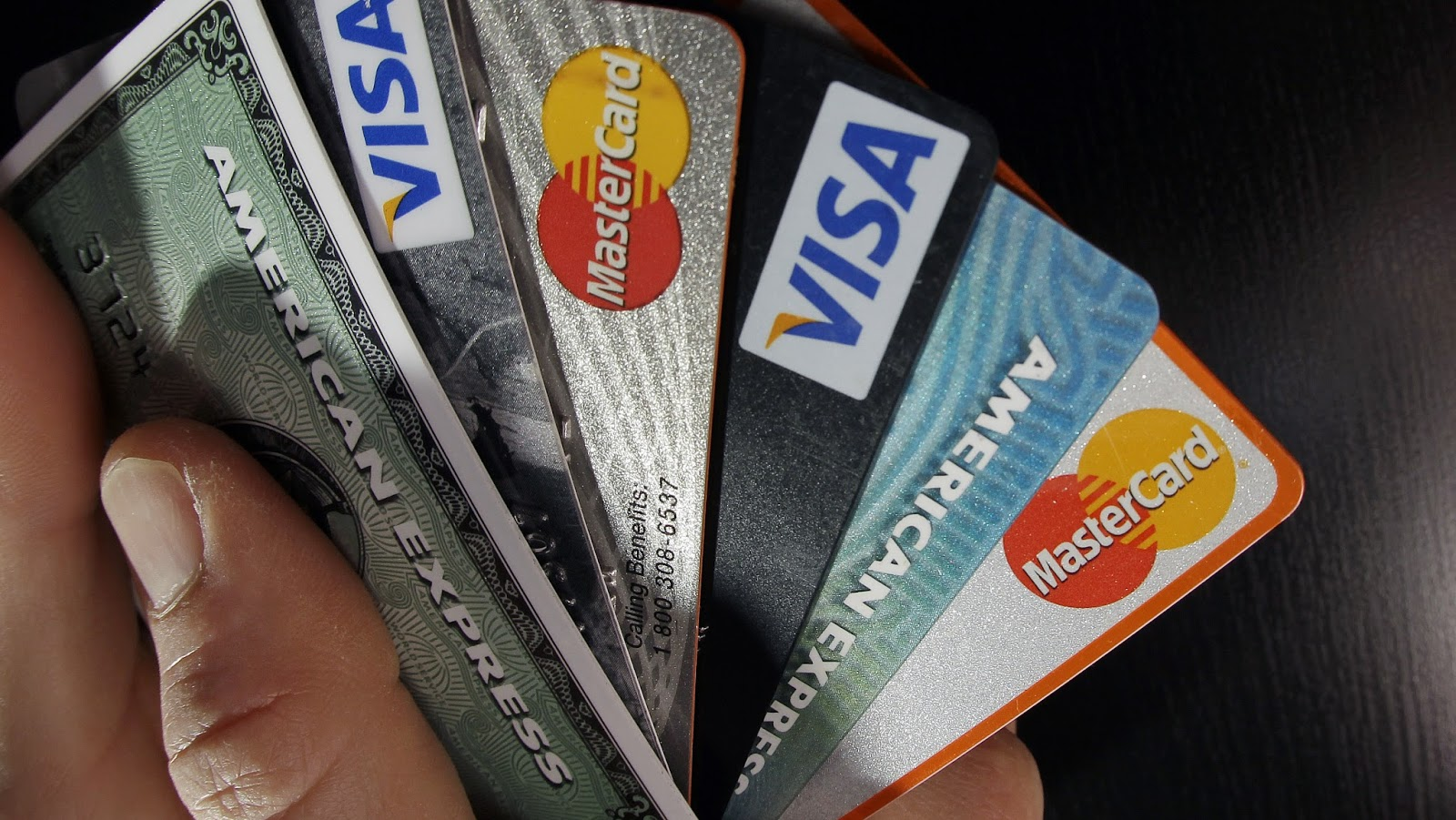 Financial Fraud: Roman Valeryevich Seleznev Convicted to Steal Credit Card Numbers And Sell Them on Dark Market Websites