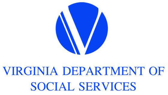 vdss-logo_main-blue