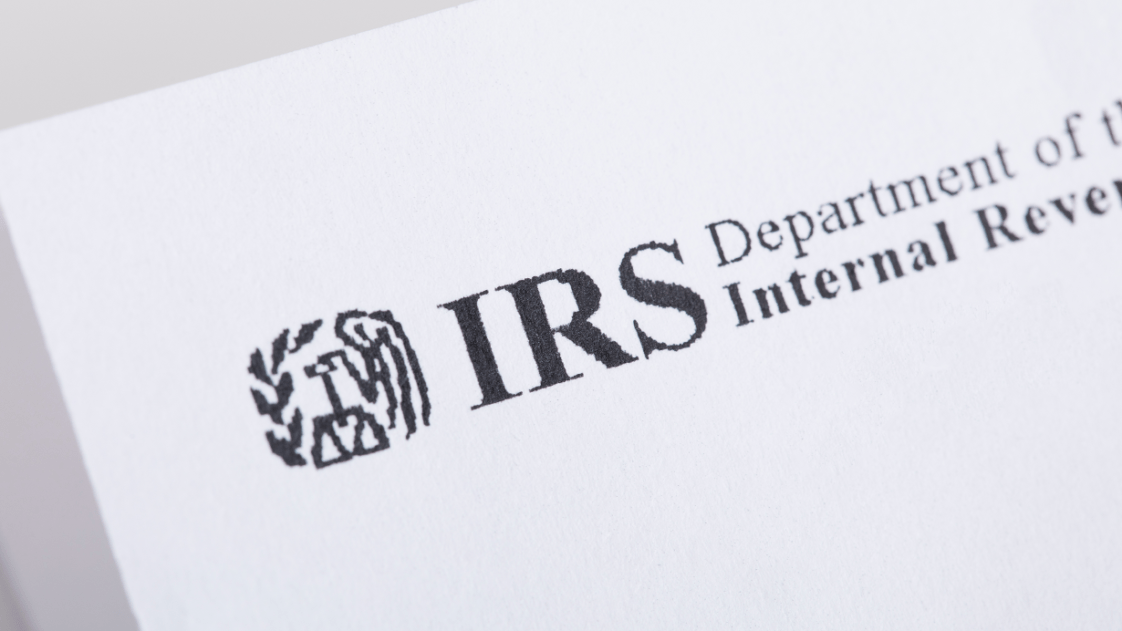 Financial-Fraud-Winfred-Moses-Pleaded-Guilty-Conspiracy-to-Make-and-Present-False-Fictitious-And-Fraudulent-Claims-to-The-IRS-1122×631