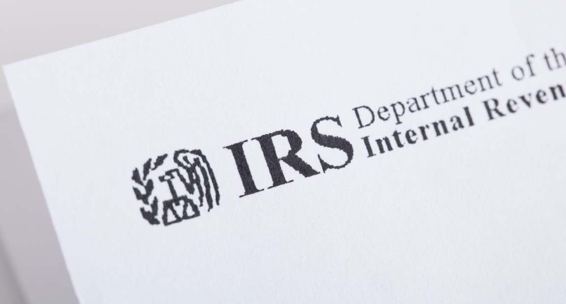 Financial-Fraud-Winfred-Moses-Pleaded-Guilty-Conspiracy-to-Make-and-Present-False-Fictitious-And-Fraudulent-Claims-to-The-IRS-1152×620