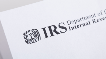 Financial-Fraud-Winfred-Moses-Pleaded-Guilty-Conspiracy-to-Make-and-Present-False-Fictitious-And-Fraudulent-Claims-to-The-IRS-364×205