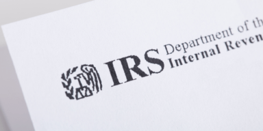 Financial-Fraud-Winfred-Moses-Pleaded-Guilty-Conspiracy-to-Make-and-Present-False-Fictitious-And-Fraudulent-Claims-to-The-IRS-384×192