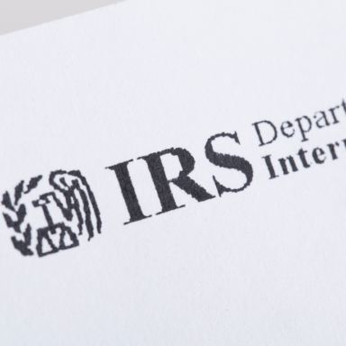 Financial-Fraud-Winfred-Moses-Pleaded-Guilty-Conspiracy-to-Make-and-Present-False-Fictitious-And-Fraudulent-Claims-to-The-IRS-384×384