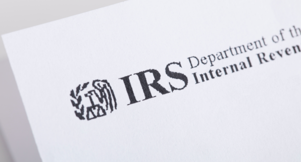 Financial-Fraud-Winfred-Moses-Pleaded-Guilty-Conspiracy-to-Make-and-Present-False-Fictitious-And-Fraudulent-Claims-to-The-IRS-608×327