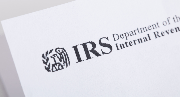 Financial-Fraud-Winfred-Moses-Pleaded-Guilty-Conspiracy-to-Make-and-Present-False-Fictitious-And-Fraudulent-Claims-to-The-IRS-758x408