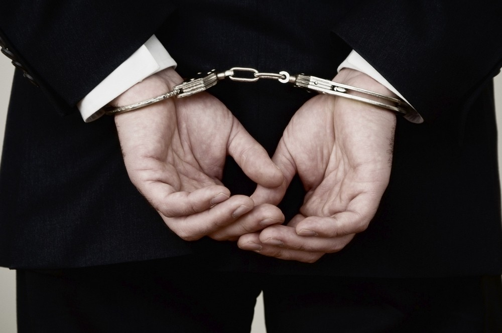Investment Fraud: Jesse Holovacko Convicted In Six Counts of Wire Fraud And One Count of Investment Advisor Fraud