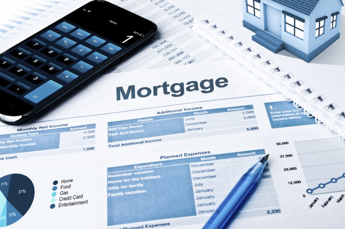 Loan Fraud: Jason J. Keating Sentenced For Fraudulent Loan-Modification Scheme
