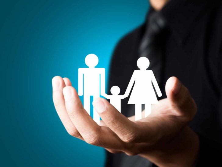 Something to Know About Life Insurance