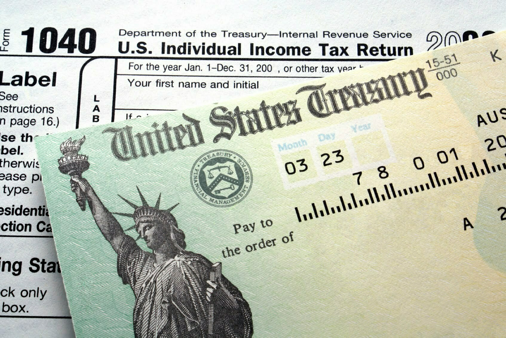 Tax Fraud: Rodrigo Pablo, Ashrf Mohammed Aly, Minon Miller And Lewis Jefferson Jr. Sentence For Fraudulent Income Tax Returns