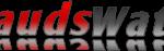 fraudswatch.com1_-150×47