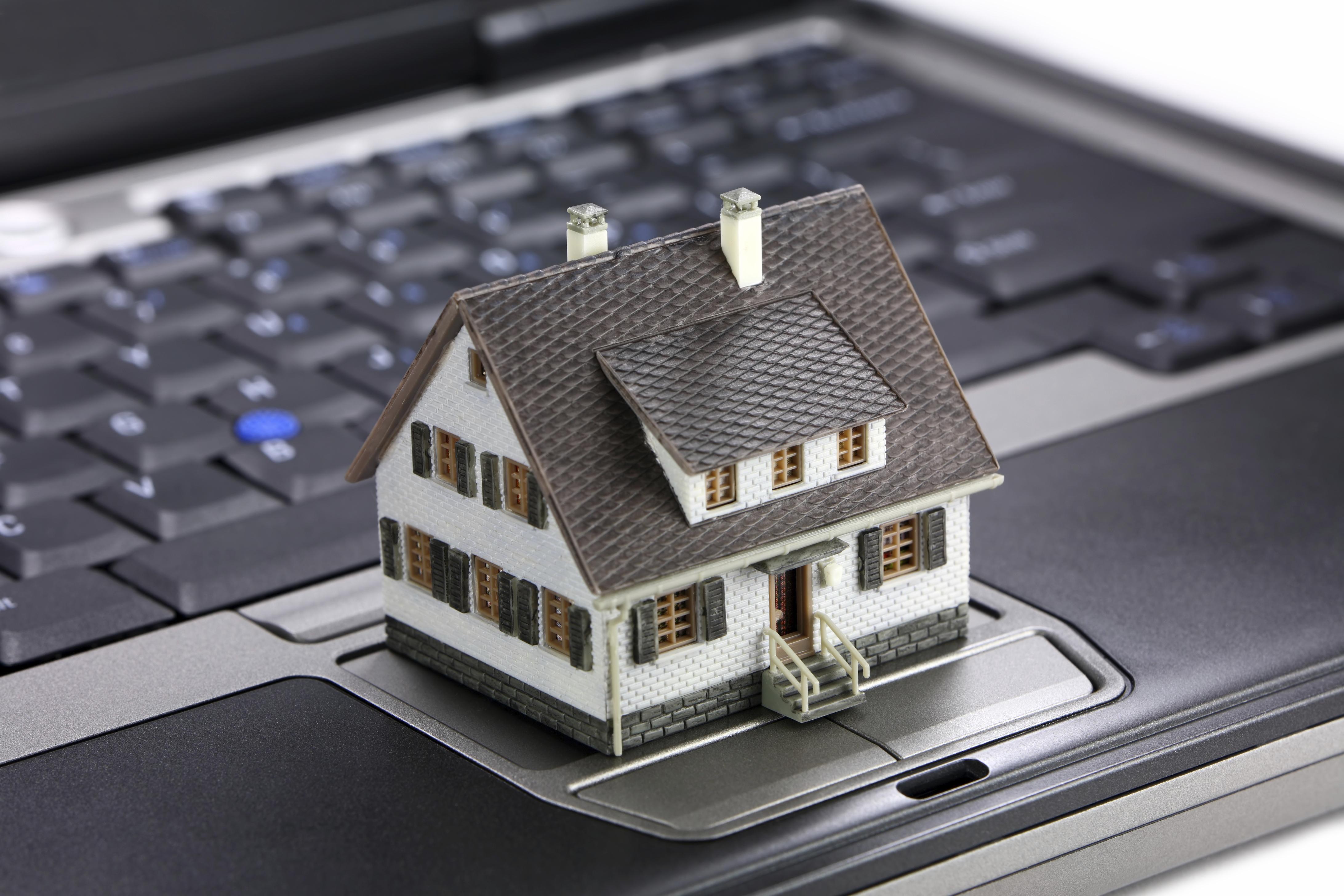 Самый главный сайт продажи недвижимости сша