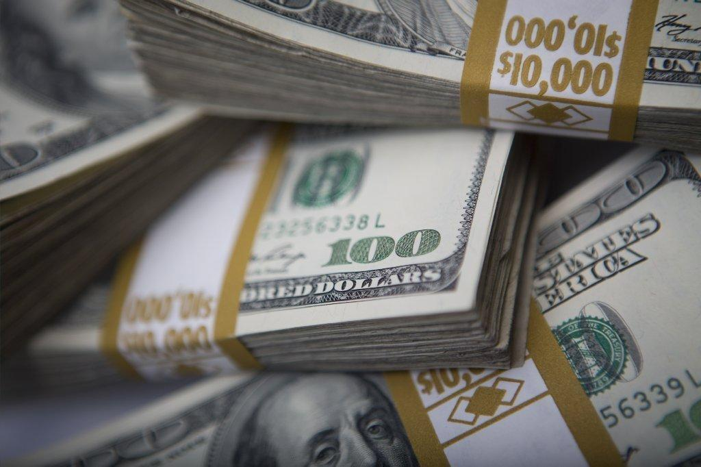 Financial Fraud: AQE Inc. Asbestos Abatement Company Sentenced for Defrauding Union Benefit Funds
