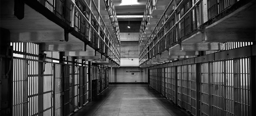 Financial Fraud: Dr. Jian Yun Dong, aka John Dong, Sentenced For Multiple Fraud-Based Convictions