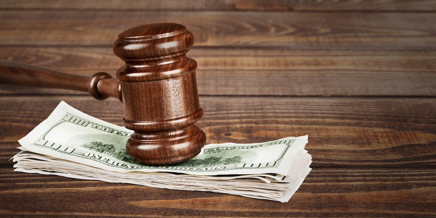 Financial Fraud: Owners Of Keystone Biofuels, Inc., Indicted To Have Participated in a Scheme To Fraudulently Claim RIN Credits