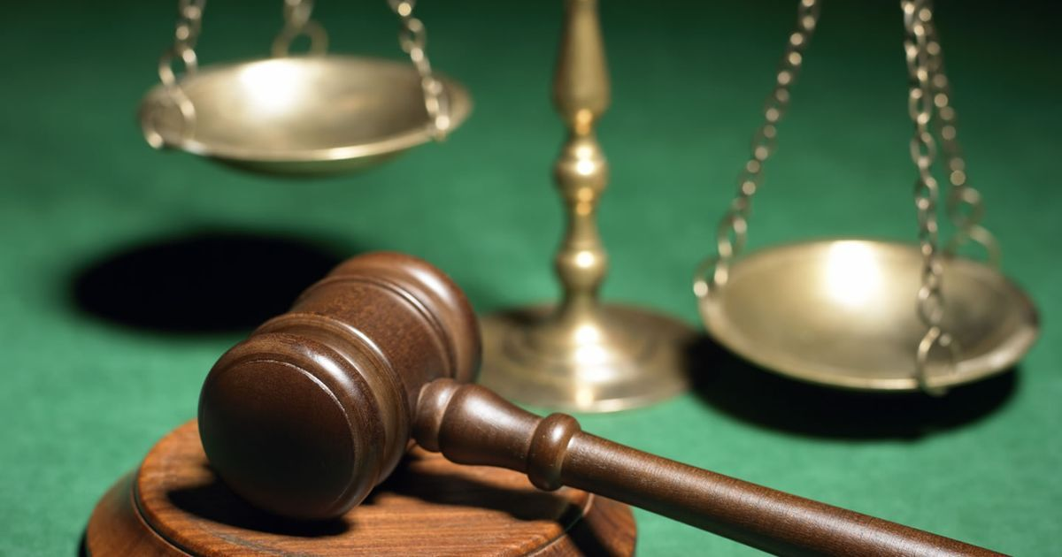 Financial Fraud: Prentice L. Johnson, Renina Letricia Wortham, And Enobahkare Malik Peterson Sentenced For Theft of Government Funds