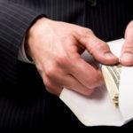Financial Fraud; Public Corruption