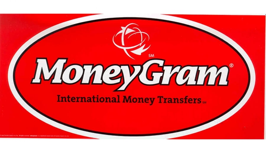 Financial Fraud: THOMAS E. HAIDER Sentenced To Implement And Maintain An Effective Anti-Money Laundering Program And File Timely SARS In Moneygram