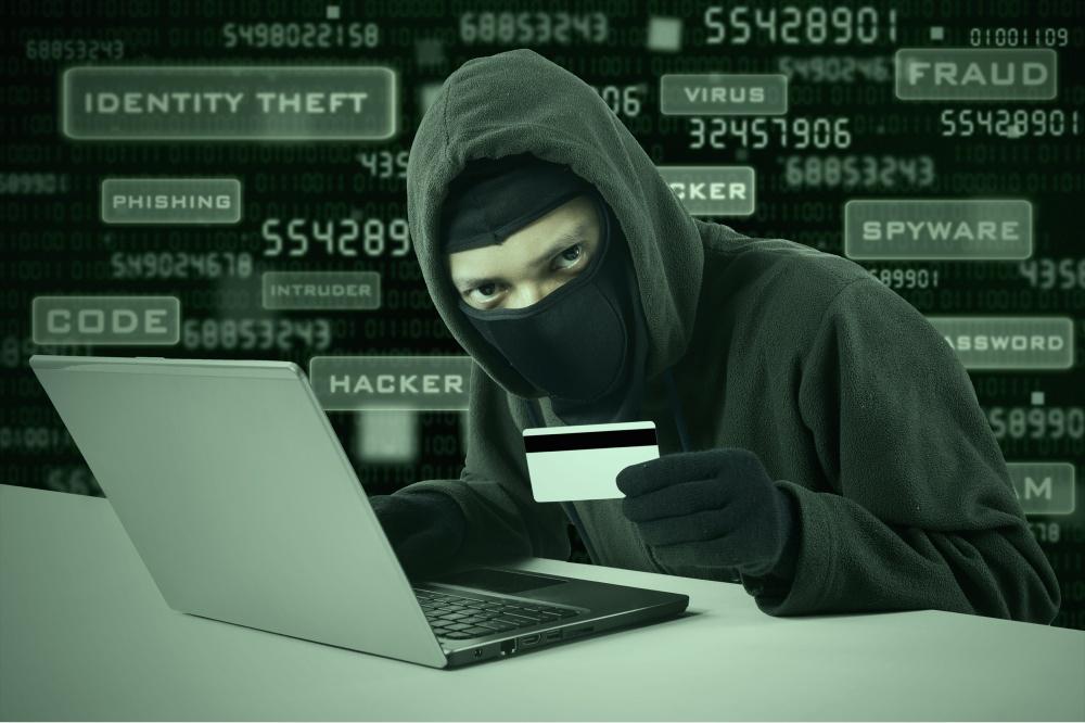 Loans Fraud