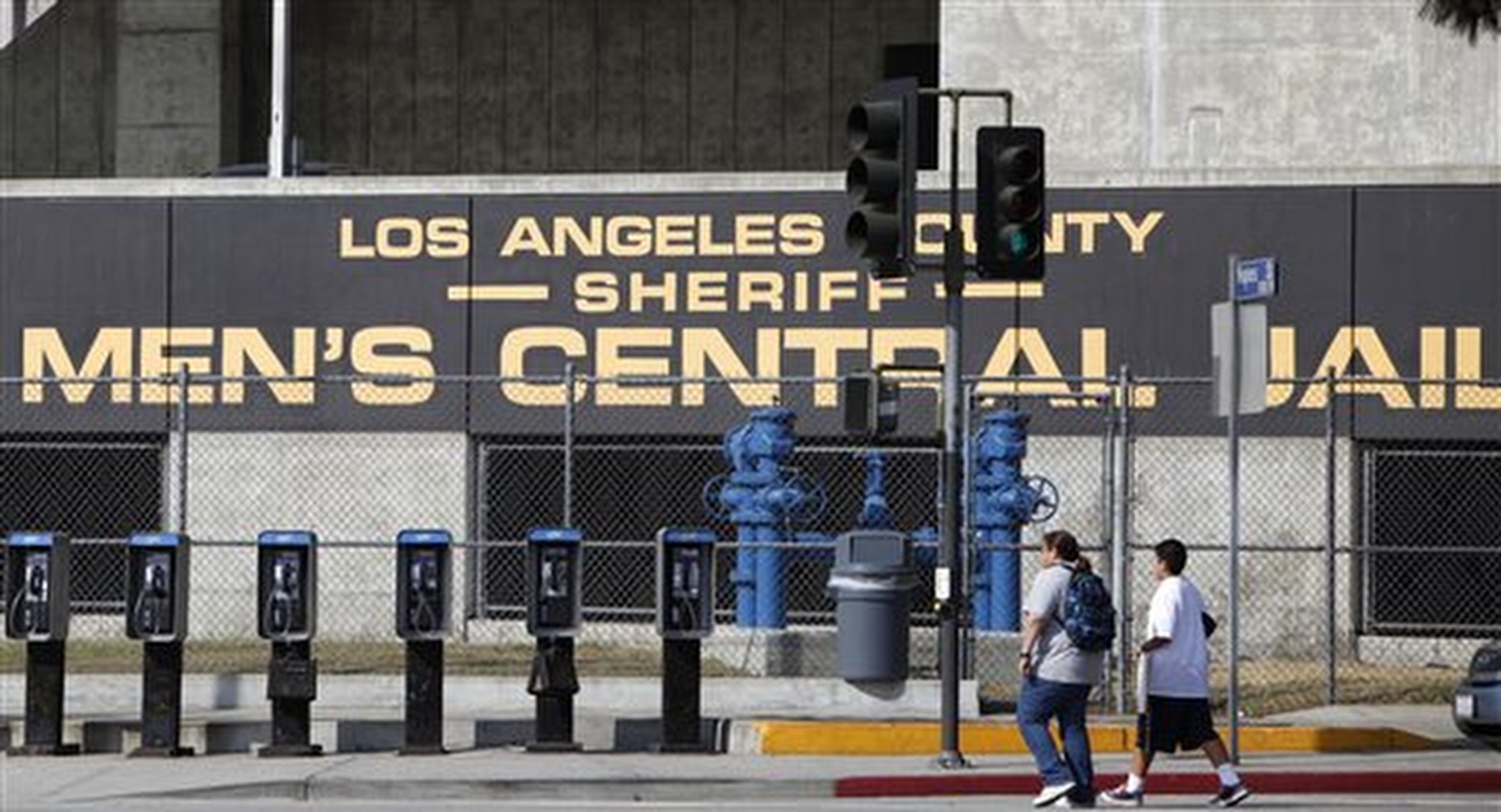 Civil Fraud: City of Los Angeles And The CRALA Play In The Process of Uncovering Waste, Fraud, And Abuse