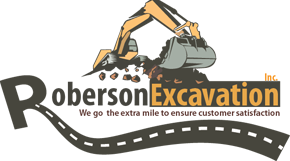 Financial Fraud: Roberson Excavation, Inc. Pled Guilty to Committing Wire Fraud