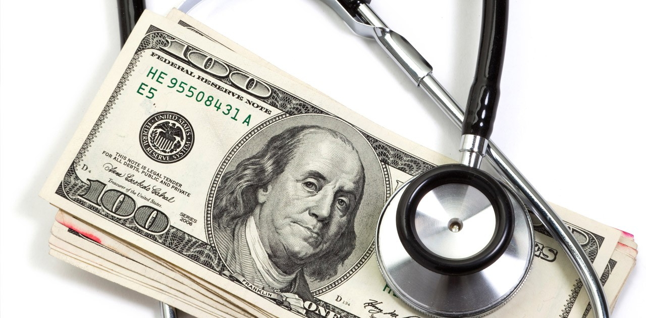 HealthCare Fraud: Cherie R. Dillon Sentenced For Health Care Fraud
