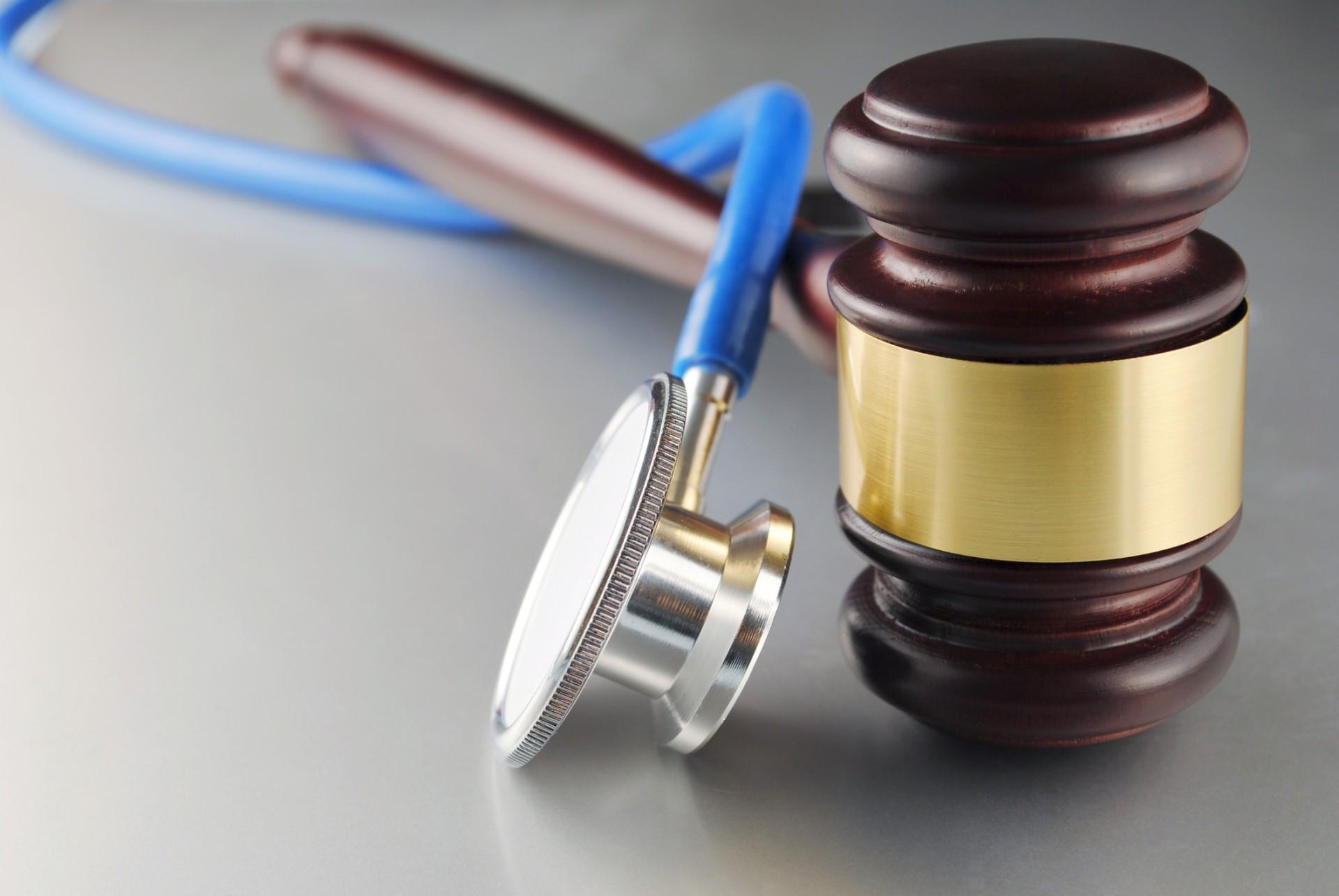 Healthcare Fraud: Elva Acevedo Santos Sentenced In a Scheme to Defraud Texas Medicaid Through Fraudulent Billings