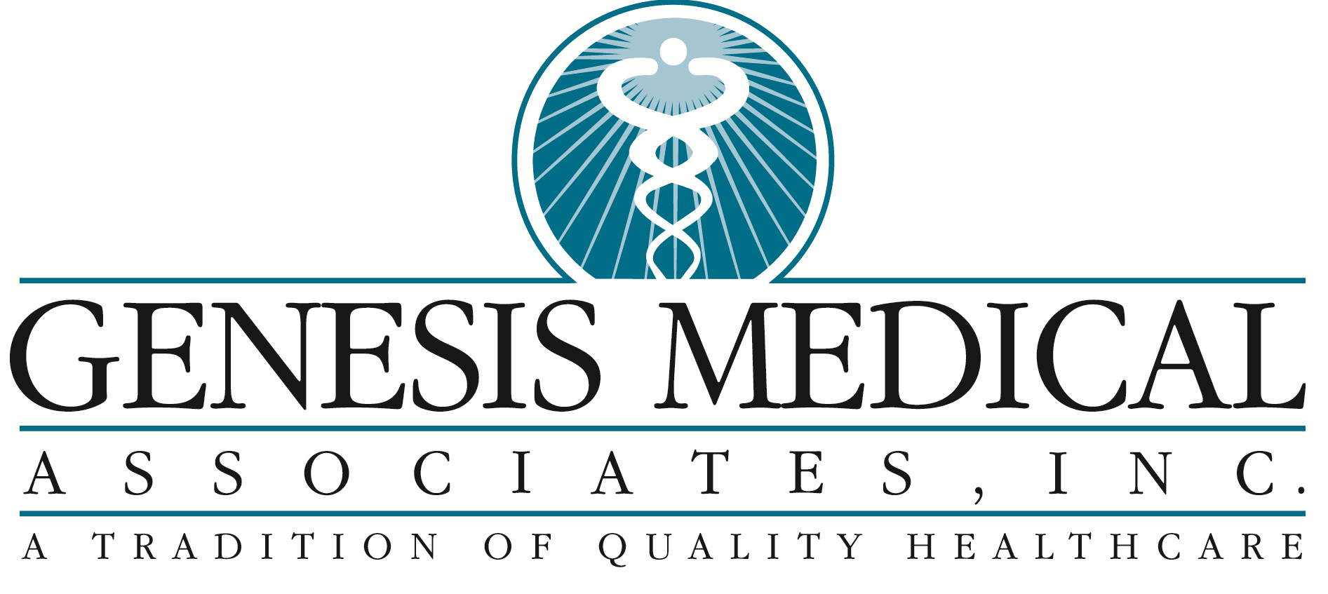 Healthcare Fraud: Genesis Healthcare, Inc. Agrees To Pay To Resolve Allegations Of Medically Unnecessary Rehabilitation Therapy
