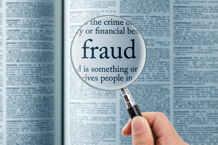 Financial Fraud: THOMAS HEAPHY, JR., Indicted And Pleaded Guilty to ...
