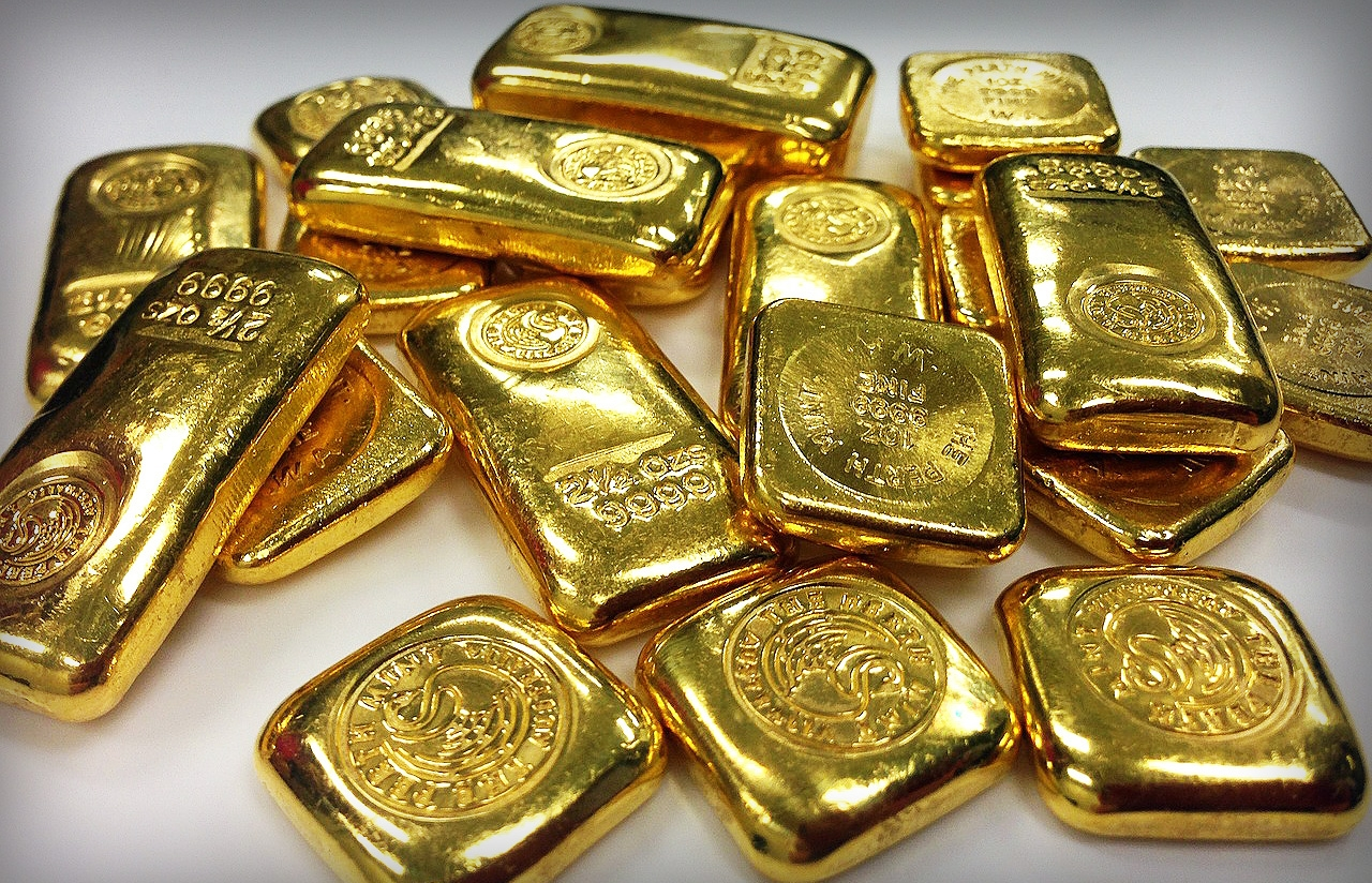 Financial Fraud Mark Ross Weinberg Sentenced For Participating in a Scheme Involving Bogus Gold Contracts