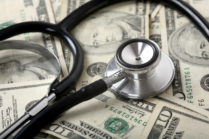 Healthcare Fraud: Tshombe Anderson Pleaded Guilty to One Count of Conspiracy to Commit Health Care Fraud