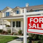 Mortgage Foreclosure Rescue Scams