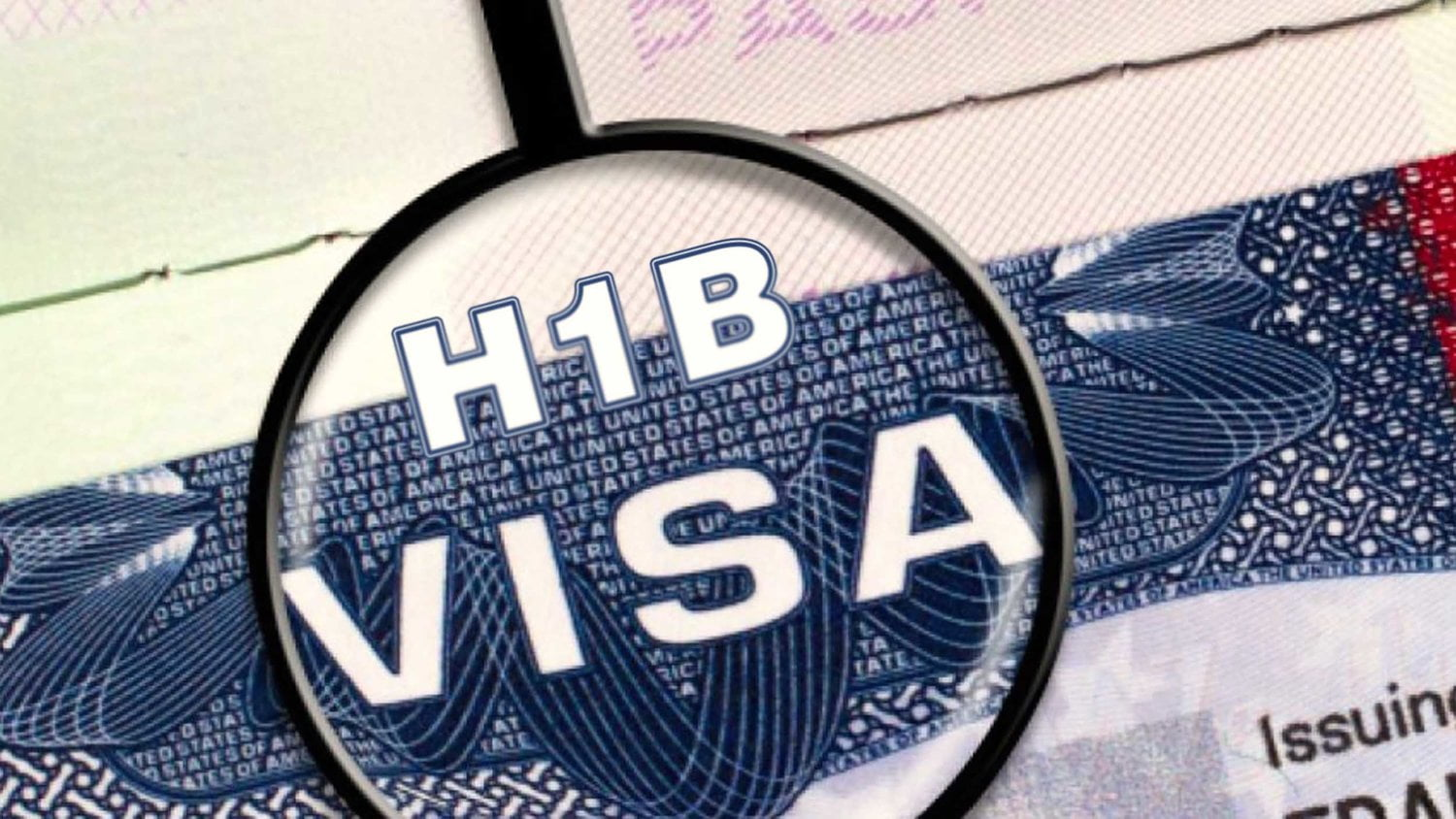 Owner Of Information Technology Companies Admits Visa Fraud And Tax Crimes