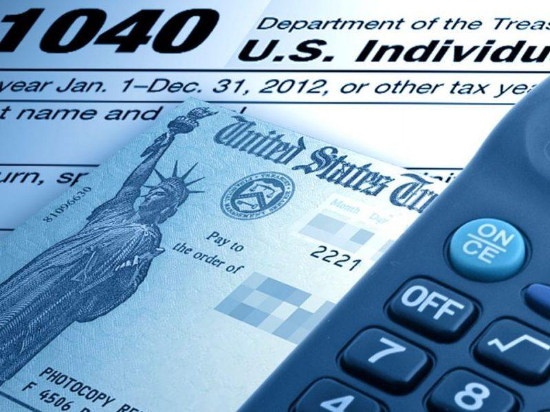 Tax Crimes